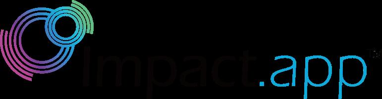 Impact.app