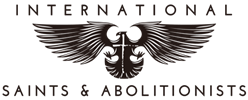 Intl Saints and Abolitionists